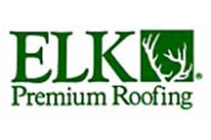 Elk Premium Roofing