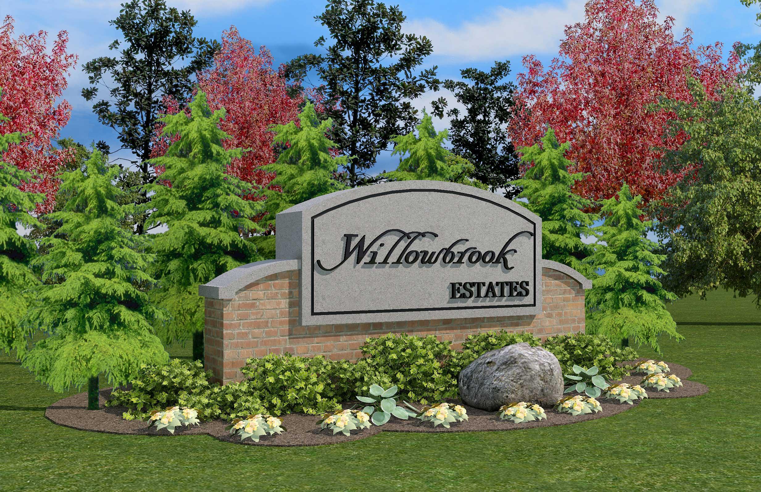 Willowbrook Estates