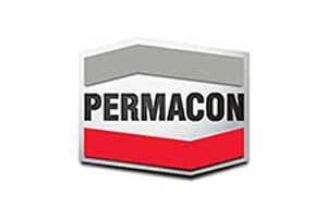 Permacon Stone & Brick